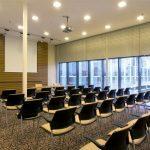 Korraldada konverents Tallinna kasiinos